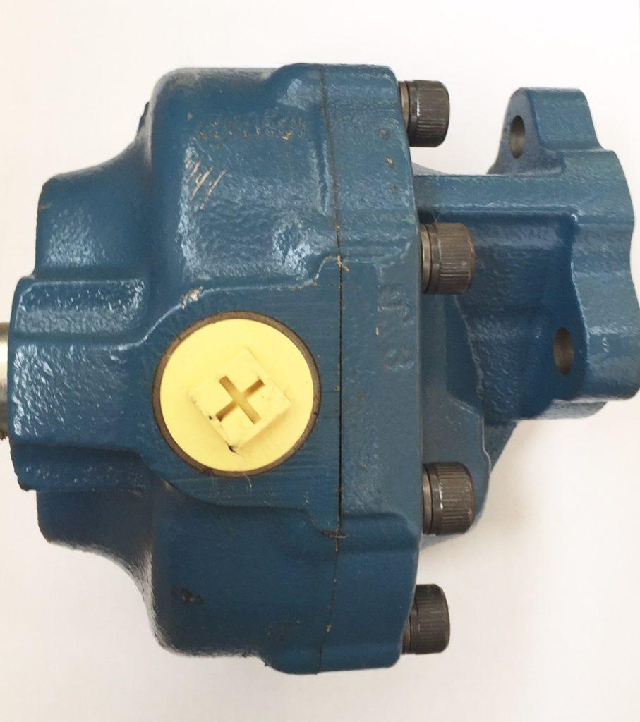 pompa azzurra 2