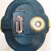 pompa azzurra 3
