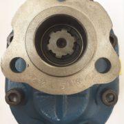 pompa azzurra4